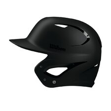 SuperFit Batting Helmet