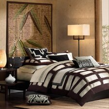Makie Bedding Collection