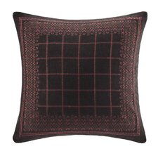 <strong>Artology</strong> Sari Cotton Accent Pillow