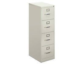 H410 Series 2-Drawer  Files Letter