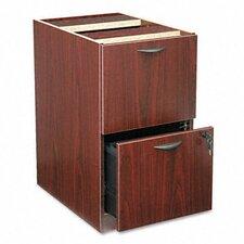 BL Series File / File Pedestal