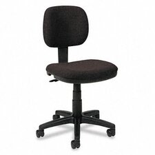 <strong>Basyx by HON</strong> VL610 Task Chair
