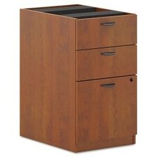 BL Series Pedestal Box/File