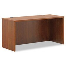BL Series Credenza Shell