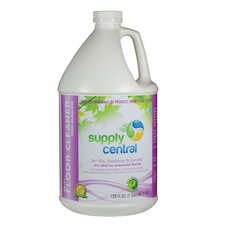 1 Gal. SD-V1 Floor Cleaner