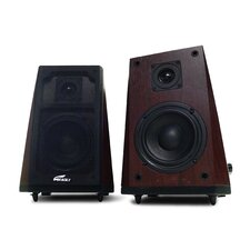 <strong>Eagle Tech</strong> Professional Series High Power Fidelity Speaker