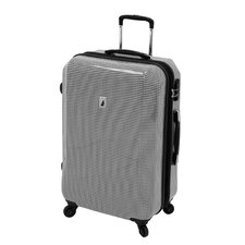 "Chelsea 360° 28"" Hardside UPR Suitcase"