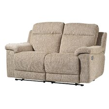 Venezia 2 Seater Reclining Sofa