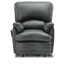 Compact Chicago Recliner