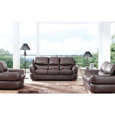 Giovanni Sofa Set