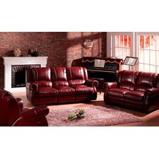 <strong>Altruna</strong> Woodstock Sofa Set