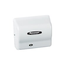 Advantage Standard Hand Dryer