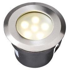 Sirius 6 Light Deck Light