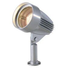 Dominus 1 Light Spike Light