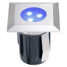 Atria 3 Light Deck Light