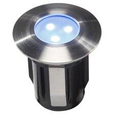 Alpha 3 Light Deck Light