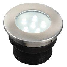 Brevus 6 Light Deck Light