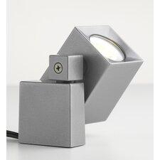 Nano 1 Light Garden Light