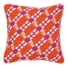 Lodi Bargello Pillow