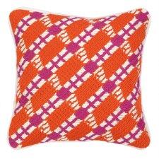 Lodi Bargello Pillow