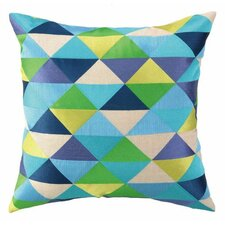 Holister Linen Pillow