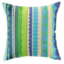 Vallejo Linen Pillow