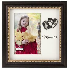 Chateau Memories Picture Frame