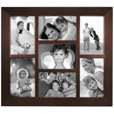 Berkeley Collage Picture Frame