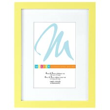 Beach Brights Picture Frame