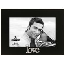 Expressions Love Picture Frame