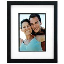 Parker Picture Frame