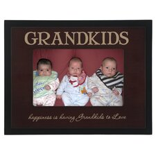 <strong>Malden</strong> Great Woods Grandkids Picture Frame