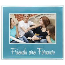 <strong>Malden</strong> Friends are Forever Picture Frame