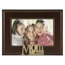 <strong>Malden</strong> Mom Picture Frame