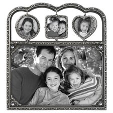 Photo Charms Picture Frame