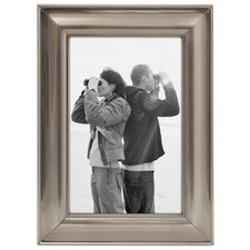 <strong>Malden</strong> Cooper Metal Picture Frame