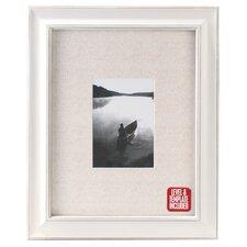 Barnside Picture Frame