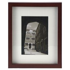 Fairhaven Picture Frame