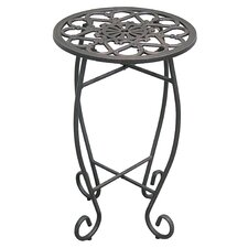 <strong>Innova Hearth and Home</strong> Folding Plant Stand