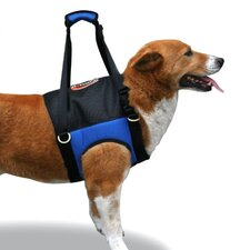 Zupport Theraputic Front Dog Harness