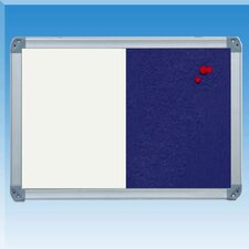 Felt Note Whiteboard
