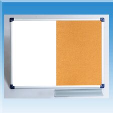 <strong>Golden Panda, Inc.</strong> Combination Cork Note Boards
