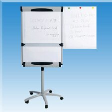 <strong>Golden Panda, Inc.</strong> Dolphin Mobile Easel