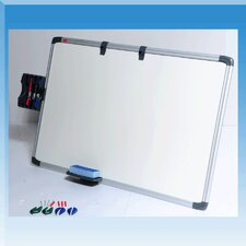 <strong>Golden Panda, Inc.</strong> Ergonomics Writing Board