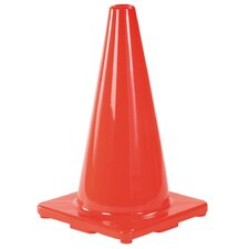<strong>Safety Works LLC</strong> Safety Cone