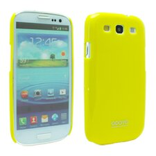 Vivid Plus Protective Case for Samsung Galaxy S III i9300