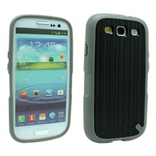 Utilitarian Case for Samsung Galaxy S III i9300