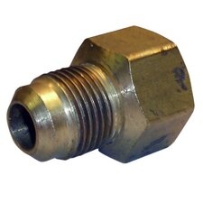 "1/2"" Male Flare x 1/2"" Female Pipe Thread"
