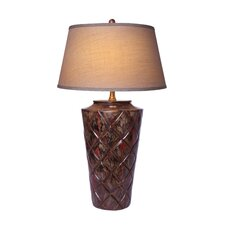 "Tylor 28"" H Table Lamp"