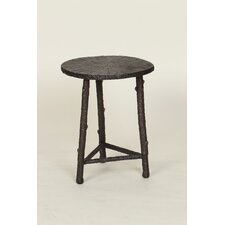 <strong>Prima</strong> Accent Table